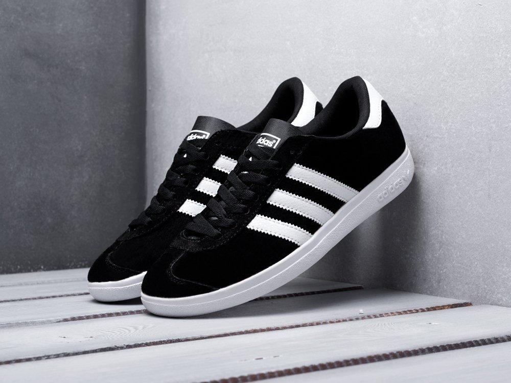 Кроссовки Adidas Samoa (11683)