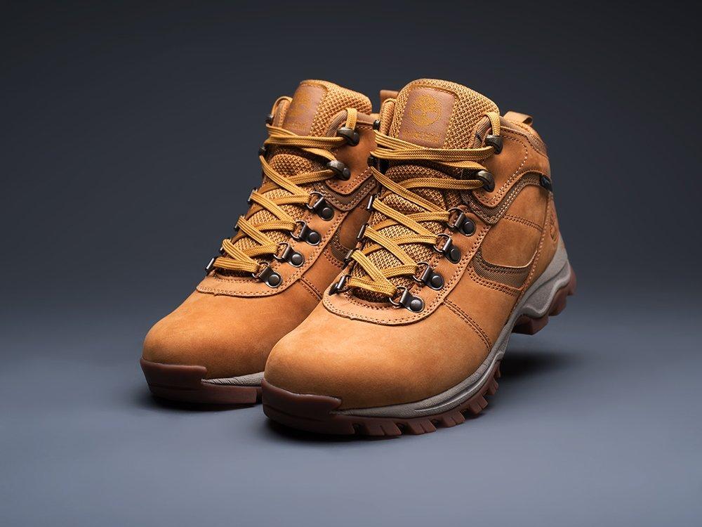 Ботинки Timberland / 11689