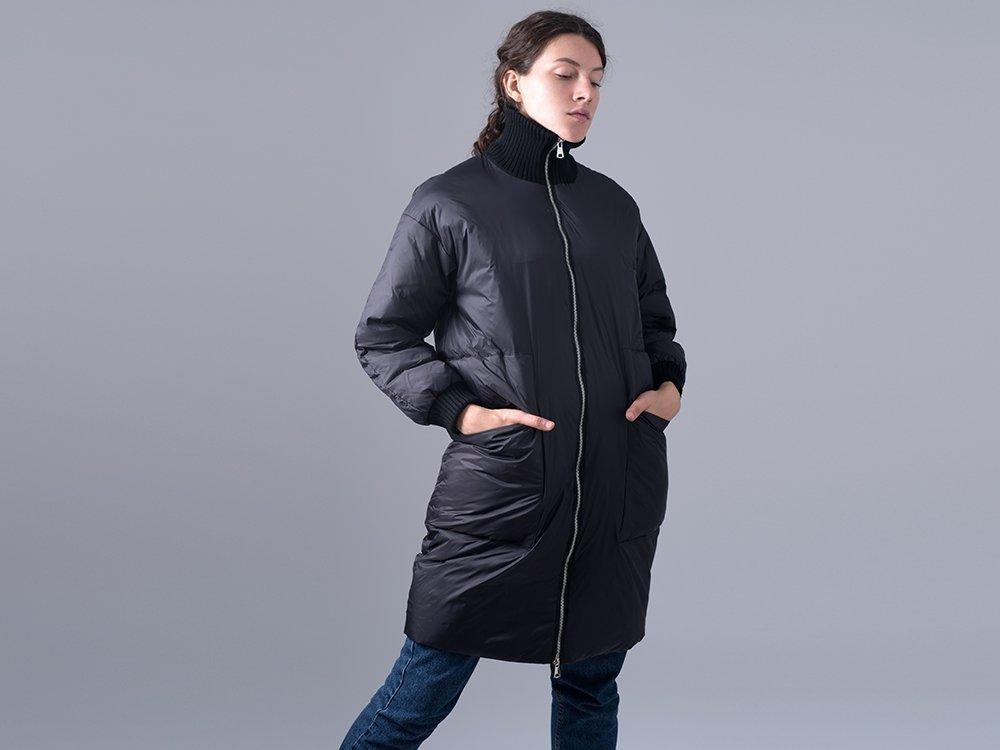 Куртка / 11710
