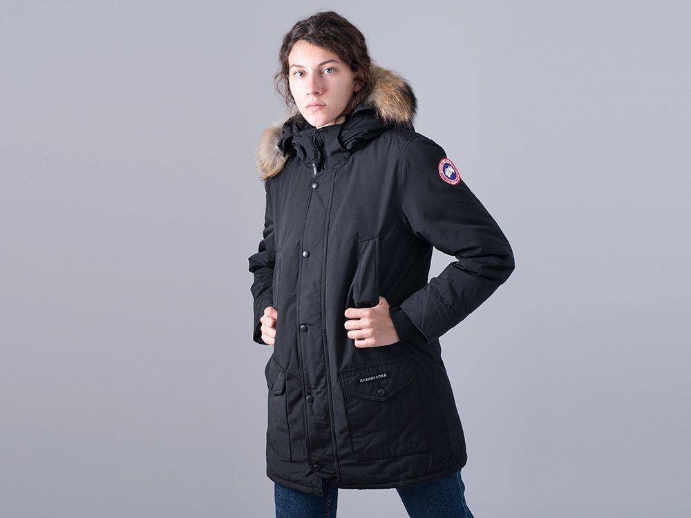 Куртка зимняя (11713)