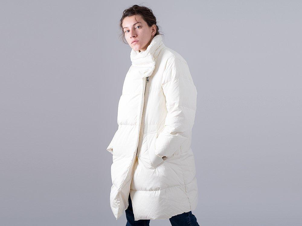 Куртка зимняя MOFFI / 11714