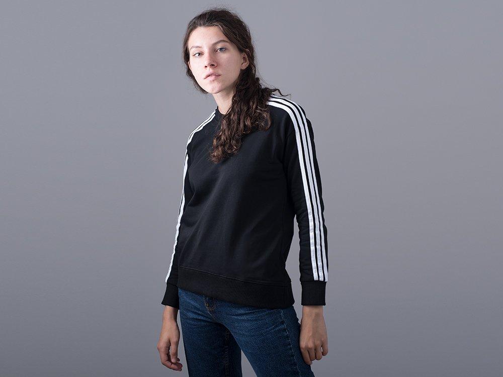 Свитшот Adidas / 11742
