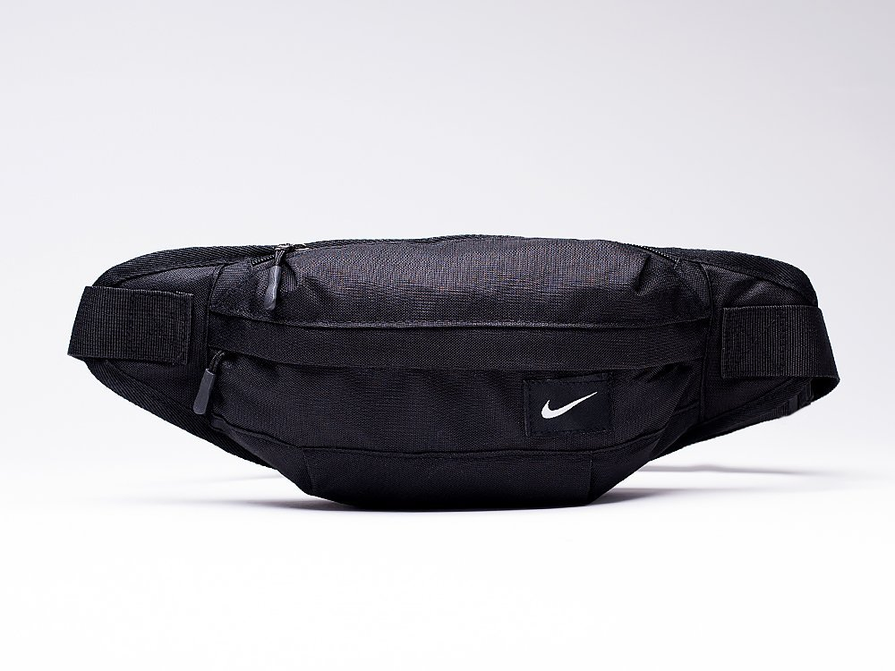 Сумка Nike / 11786