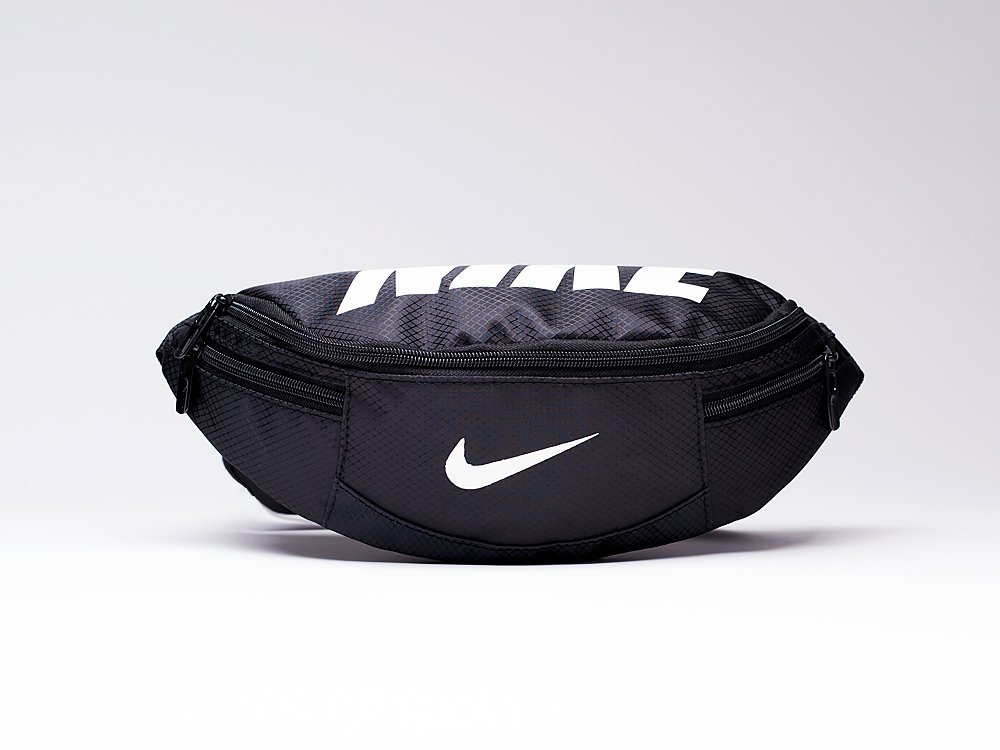 Сумка Nike / 11789