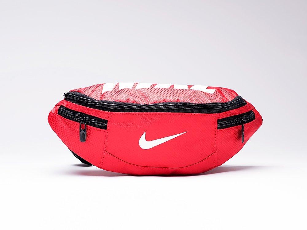 Сумка Nike / 11791