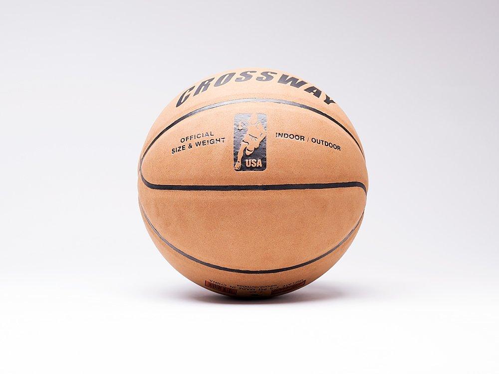 Баскетбольный мяч Crossway / 11829