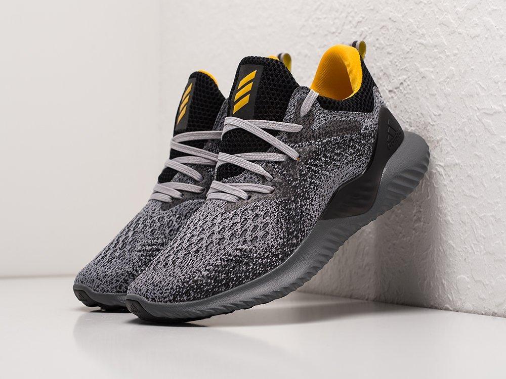 Кроссовки Adidas Alphabounce Beyond (11832)