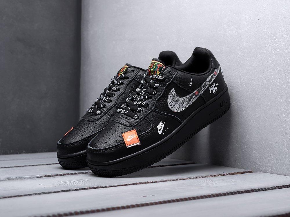 Кроссовки Nike Air Force 1 Low (11843)