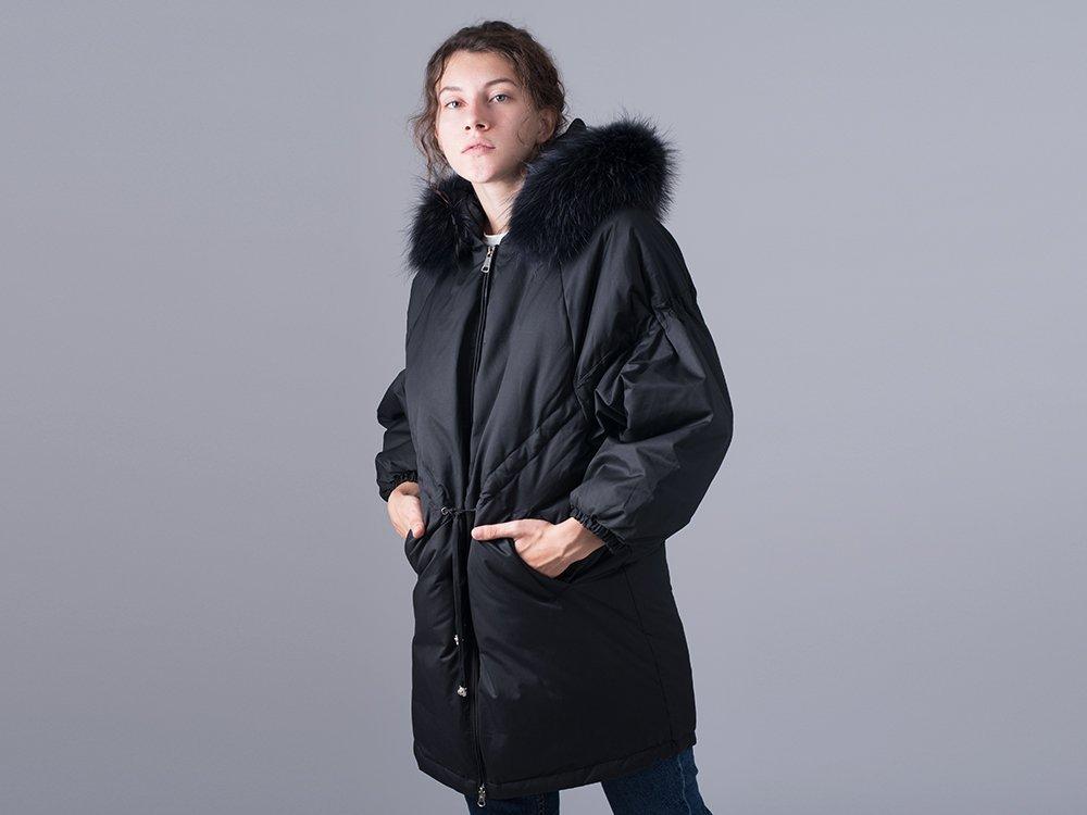 Куртка зимняя (11844)
