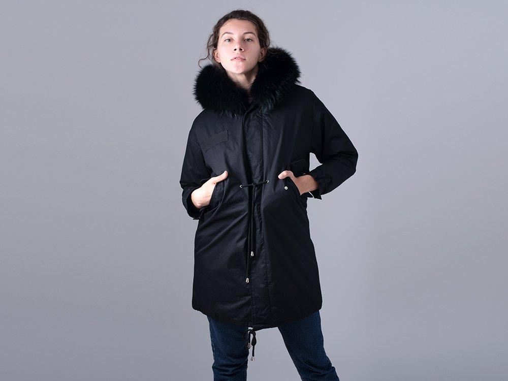 Куртка Junocrazy (11845)