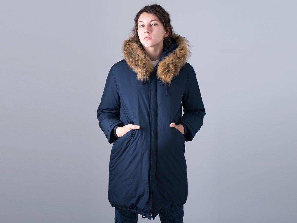 Куртка зимняя (11846)