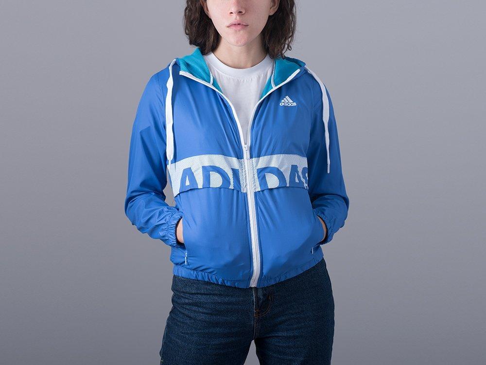 Ветровка Adidas / 11847