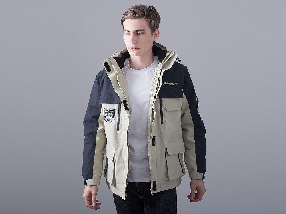Куртка / 11865
