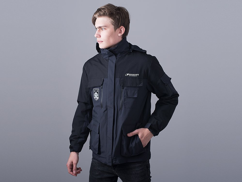 Куртка / 11866