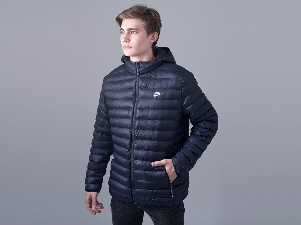 Куртка Nike (11883)