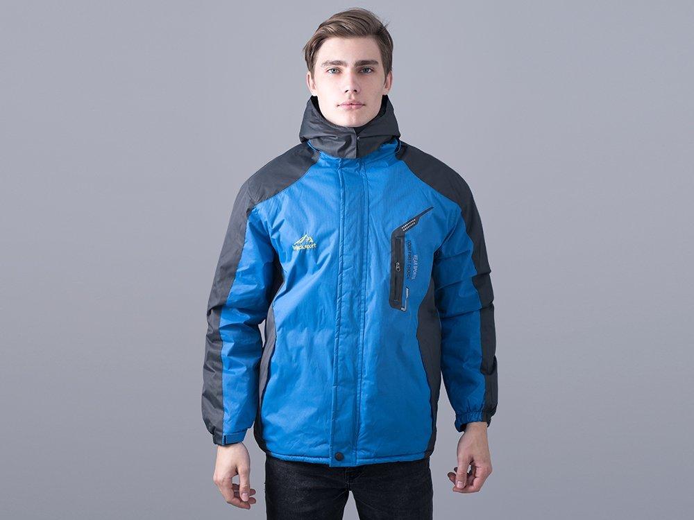Куртка / 11920