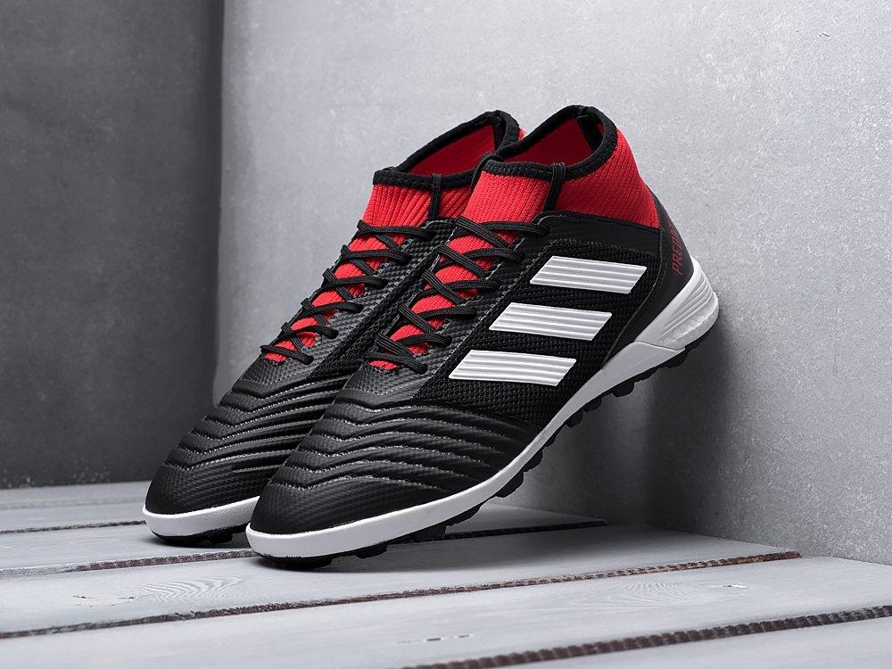 Футбольная обувь Adidas Predator Tango 18.3 TF / 11923