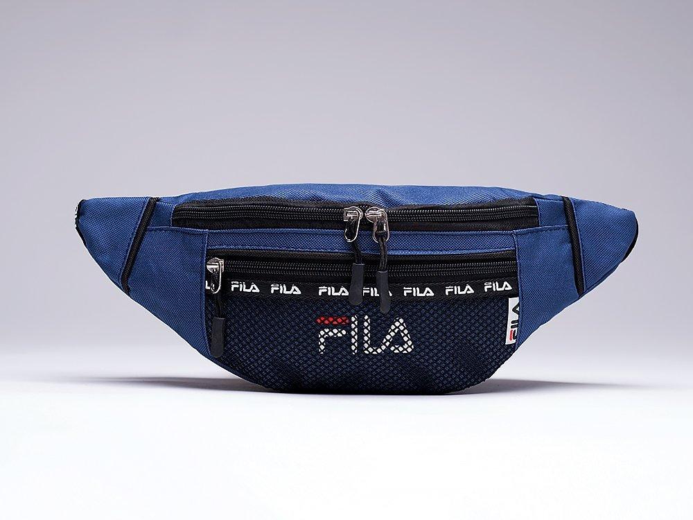Сумка Fila / 11994