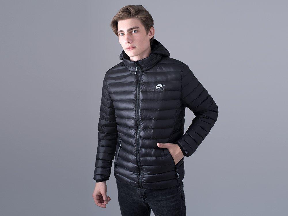 Куртка Nike / 12026