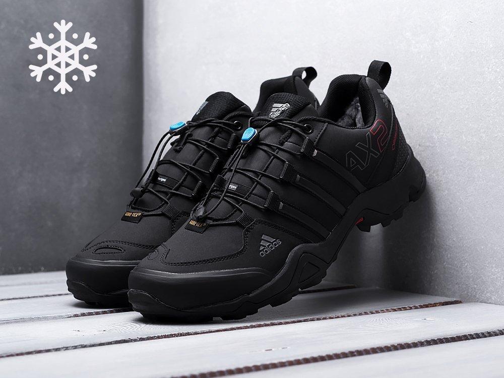 Кроссовки Adidas Terrex AX2 (12123)