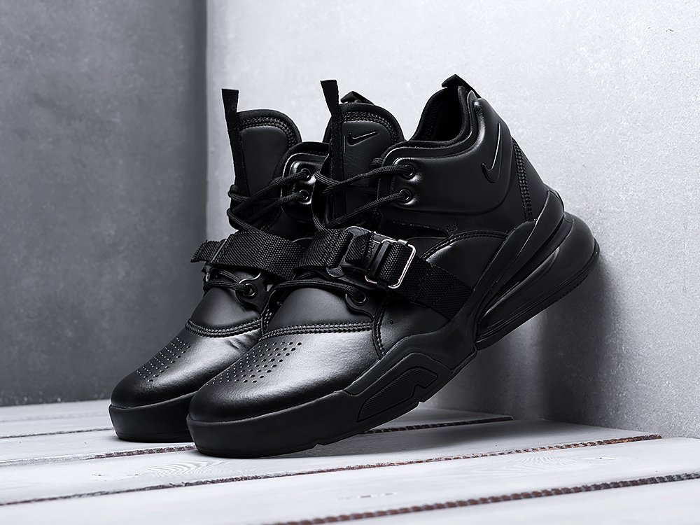 Кроссовки Nike Air Force 270 (12133)