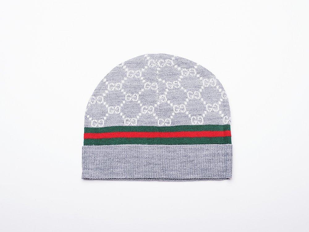Шапка Gucci / 12201