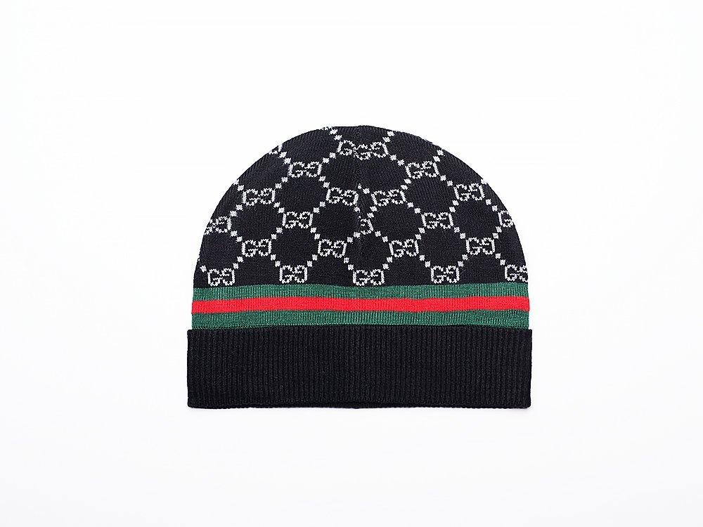 Шапка Gucci / 12202