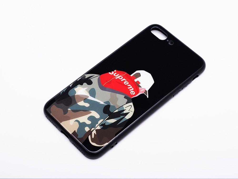 Чехол для iPhone 7/8+ / 12240