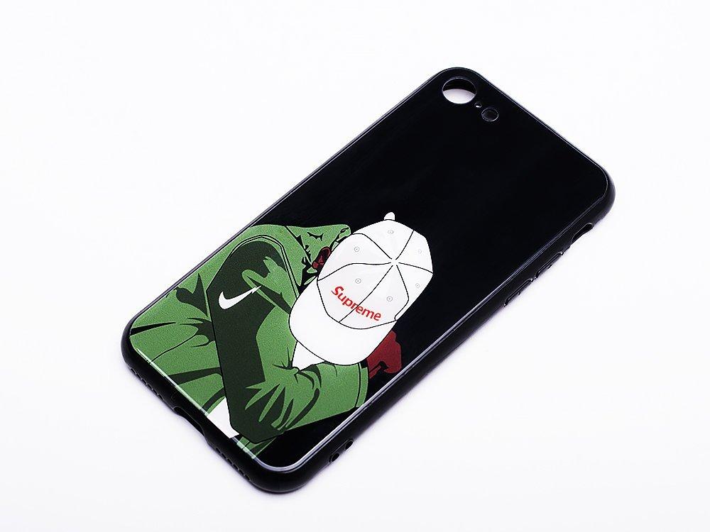 Чехол для iPhone 7/8 / 12243
