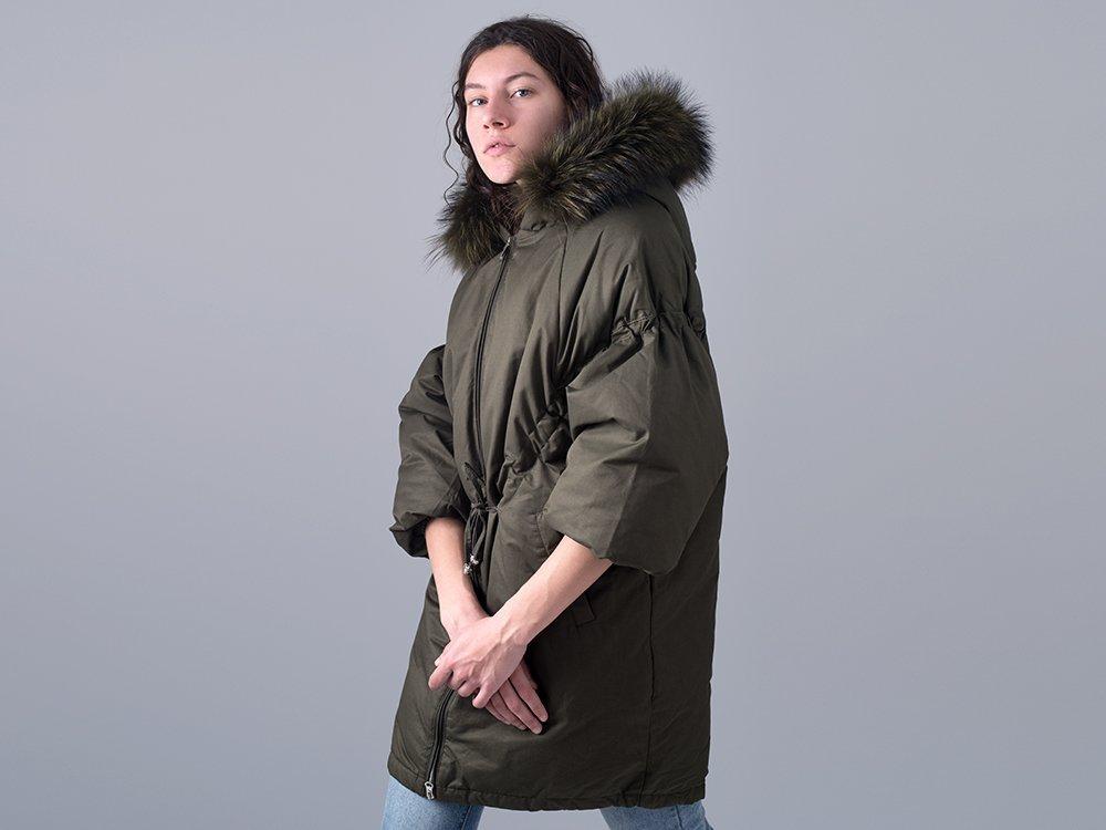 Куртка зимняя (12247)