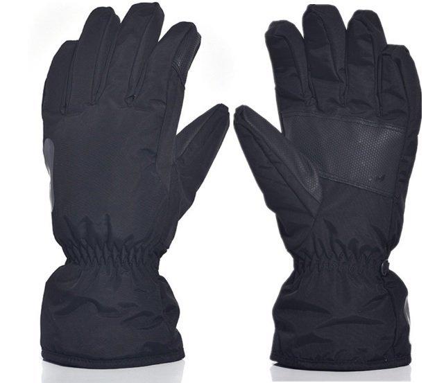 Горнолыжные перчатки AoFuson / 12270