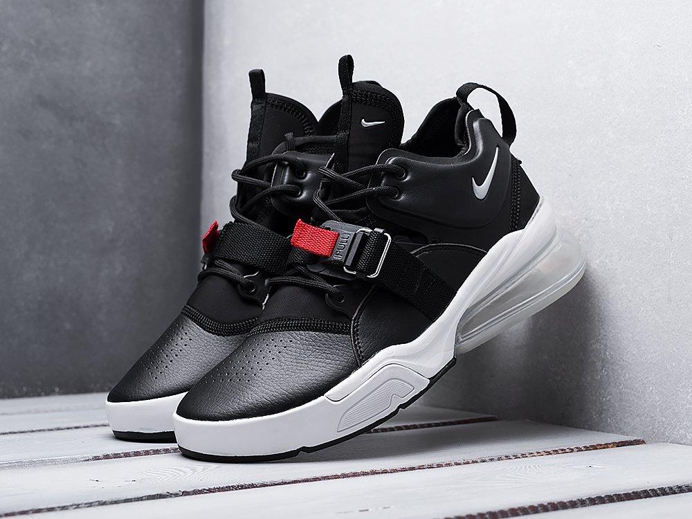 Кроссовки Nike Air Force 270 (12279)