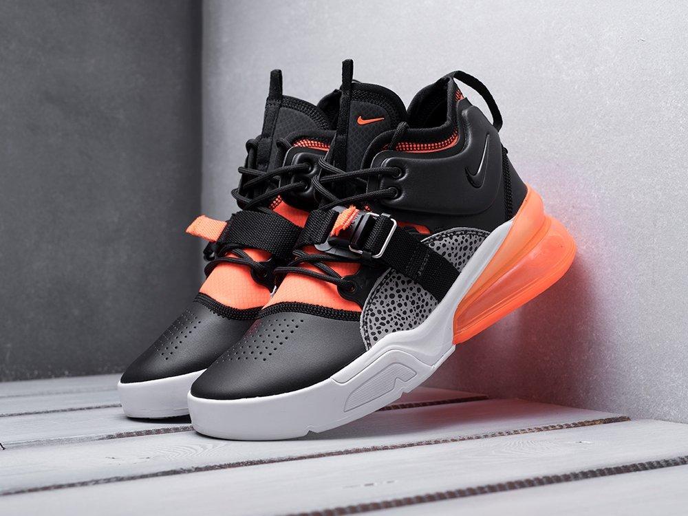 Кроссовки Nike Air Force 270 (12281)