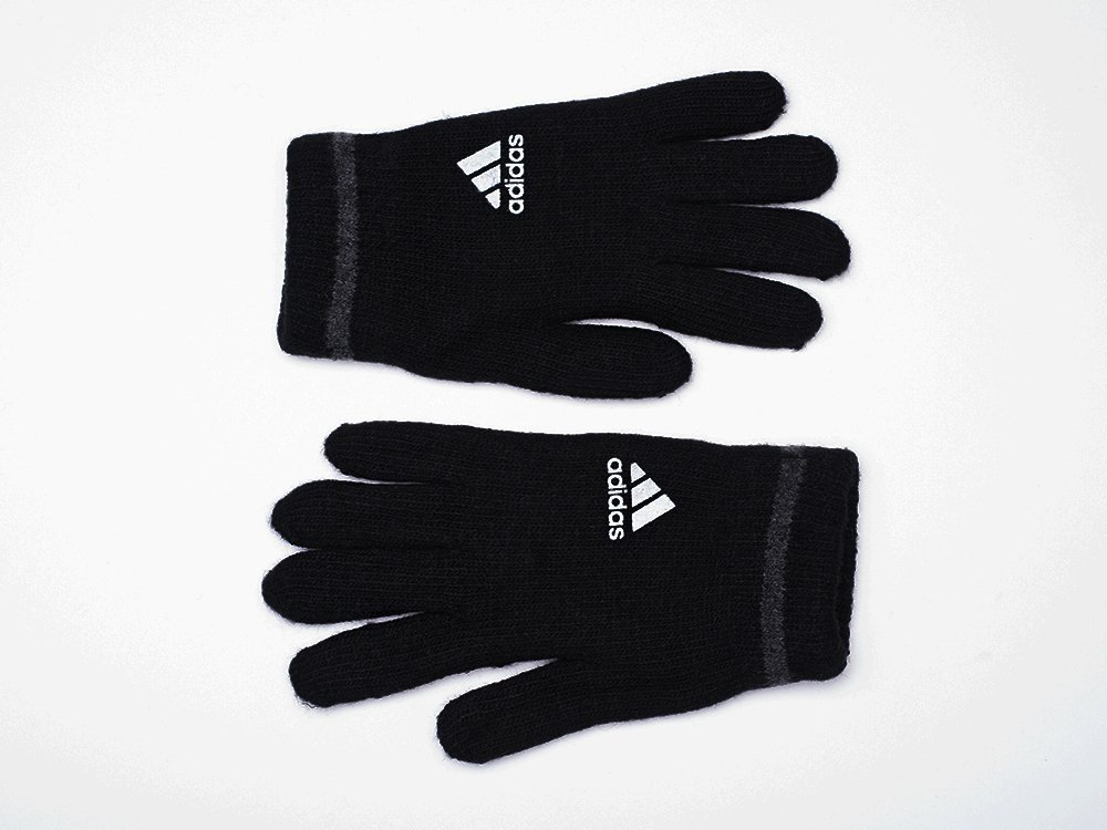 Перчатки Adidas / 12313