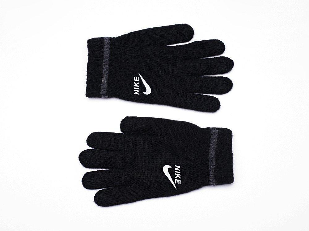 Перчатки Nike / 12315