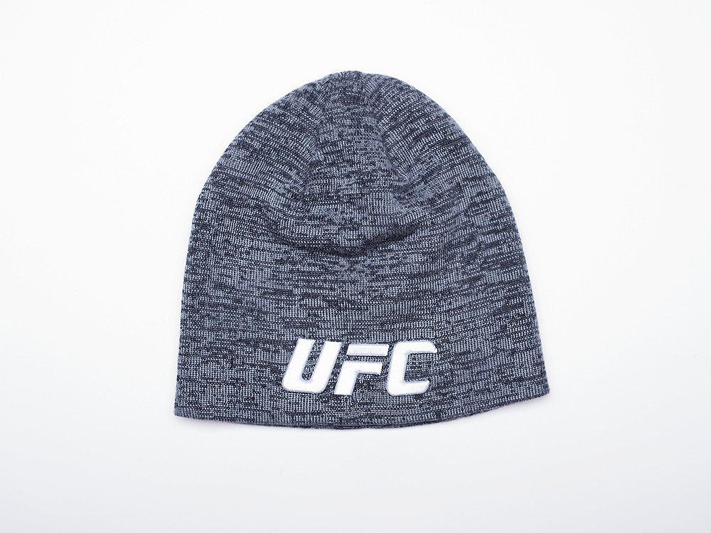 Шапка UFC / 12356