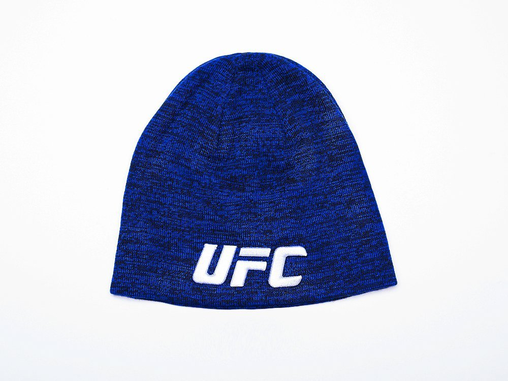 Шапка UFC / 12358