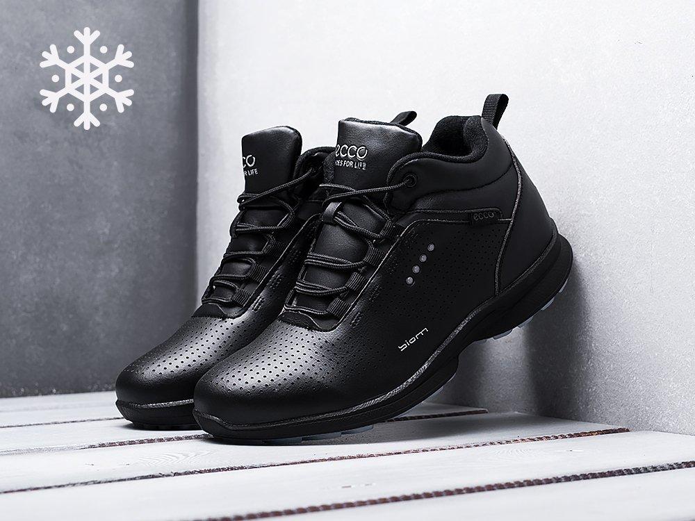 Ботинки Ecco / 12400