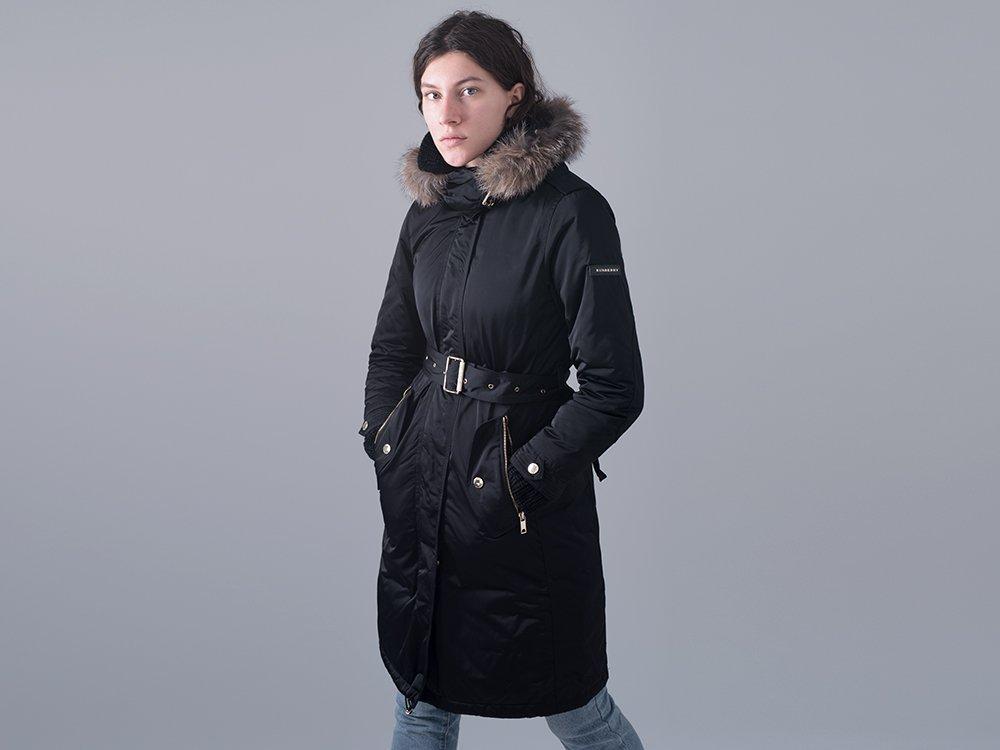 Куртка Burberry (12450)