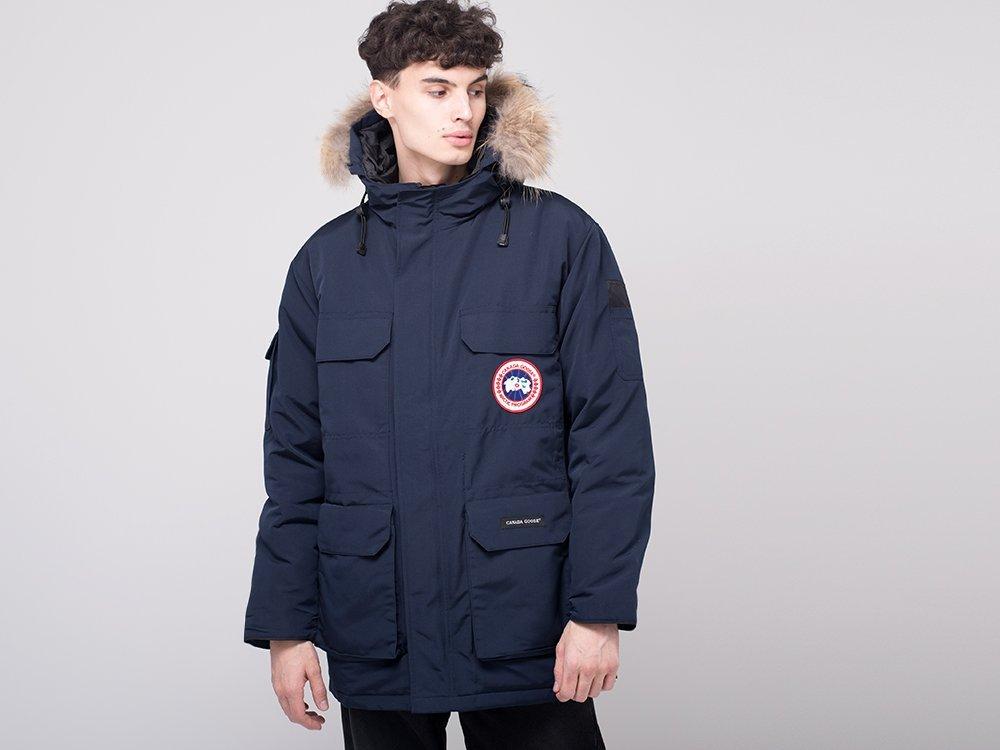 Куртка зимняя Canada Goose (12454)