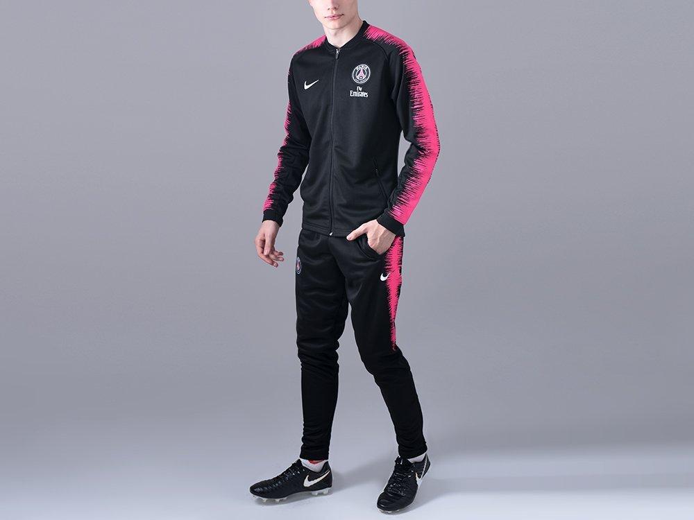 Спортивный костюм Nike FC PSG / 12457