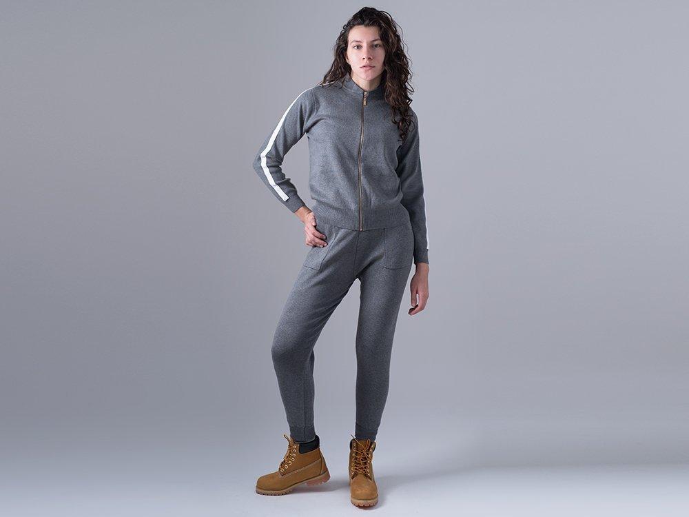 Спортивный костюм / 12461