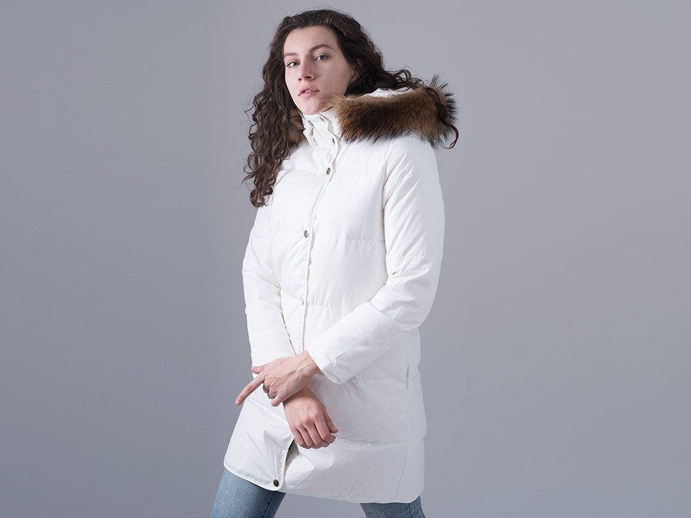 Куртка зимняя (12462)