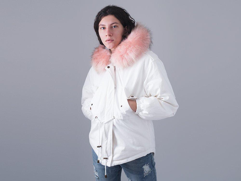 Куртка зимняя (12466)