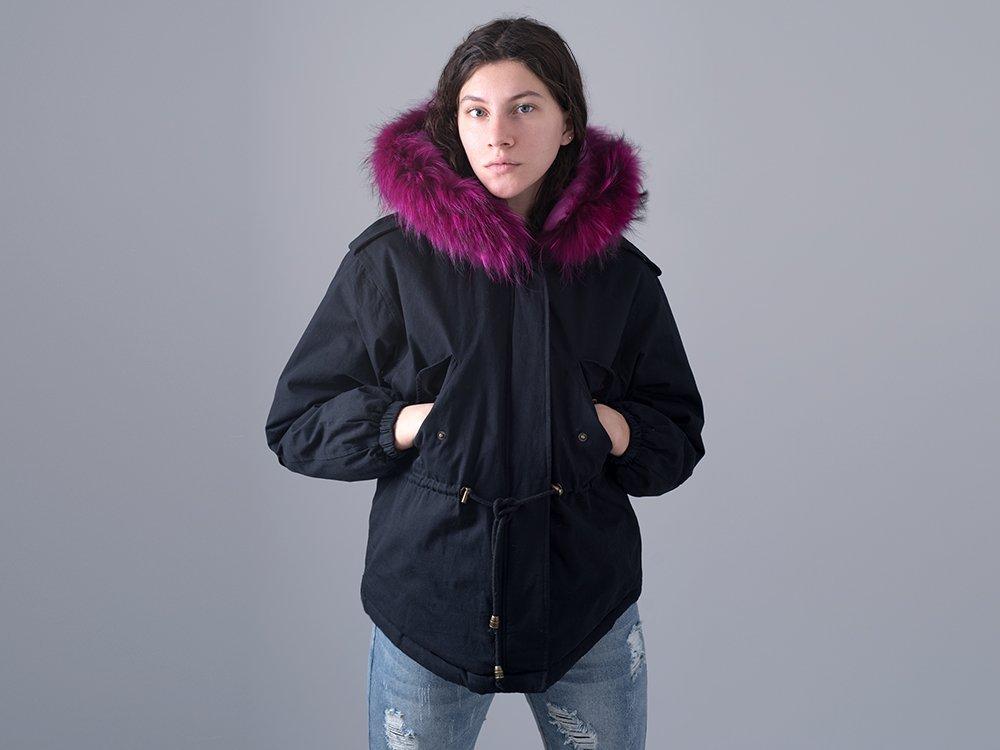 Куртка зимняя (12467)