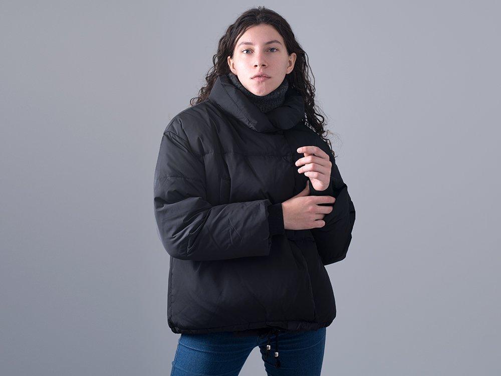 Куртка зимняя (12470)