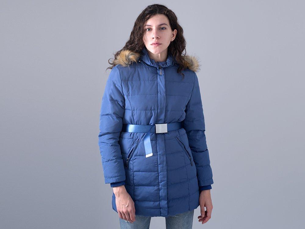 Куртка зимняя (12472)