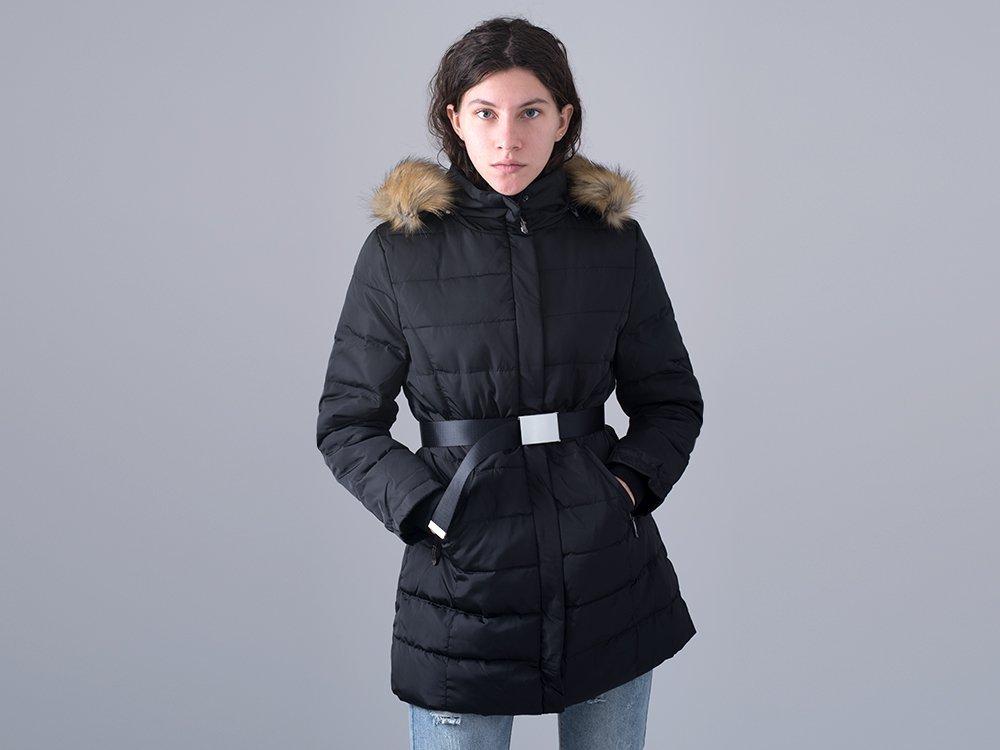 Куртка зимняя (12473)