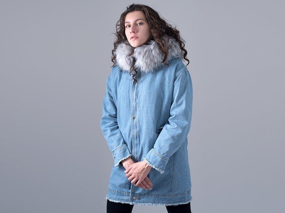 Куртка Stussy  / 12480