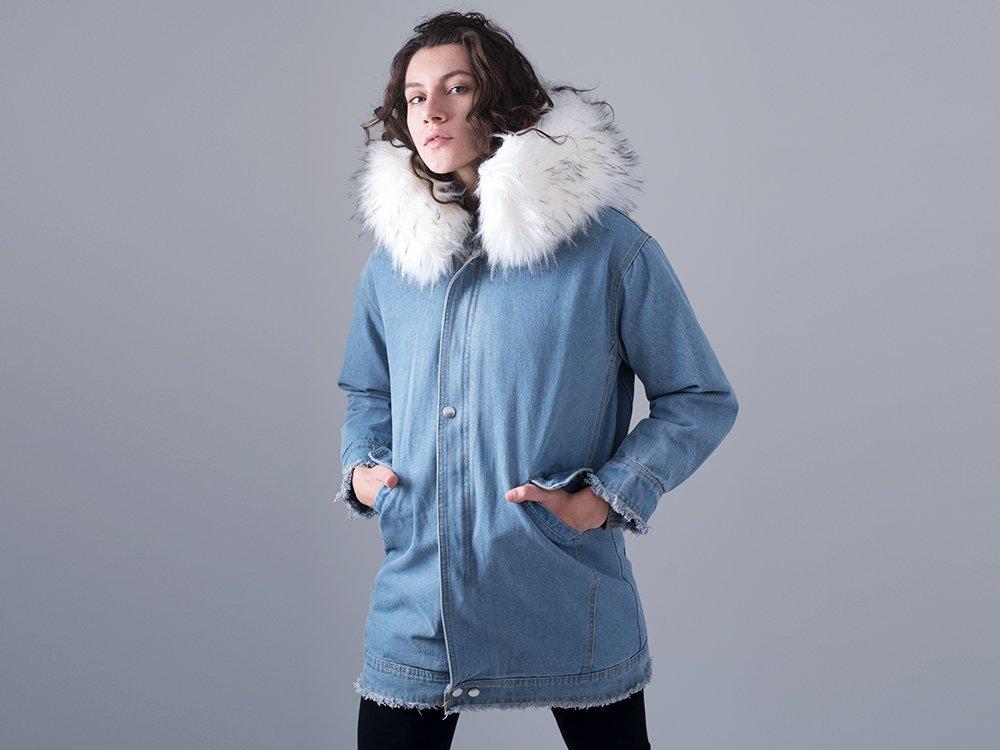 Куртка Stussy  / 12481